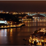 percursos-porto-by-night